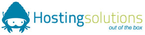 hostingsolutions_logo