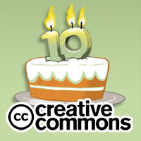 CC Celebrates 10 Year Birthday