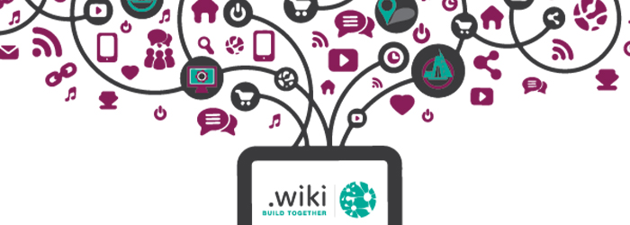wiki opensrs