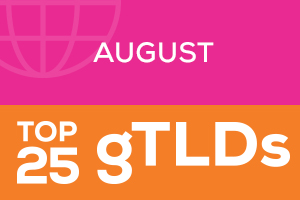 August_top25