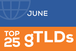 June_new_gTLD