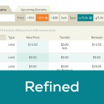 new_refined_domainpricing