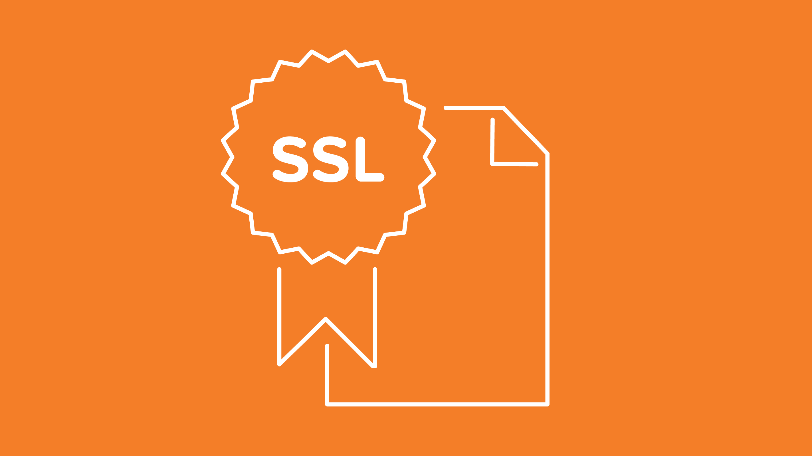 What Are Ssl Certificates And Which Ssl Certificate Should I Choose
